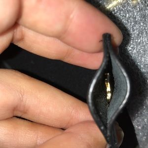 Buscemi Shoes - BNIB Buscemi Neoprene Lock Sneakers